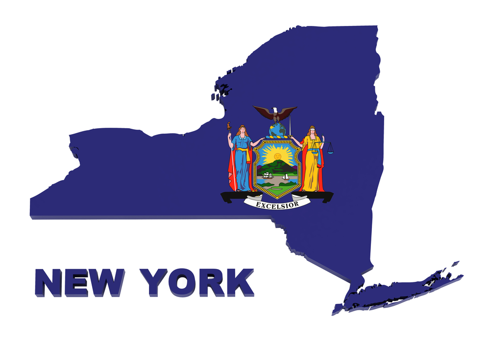 New York, NY Accounting Firm | Incorporate or Form an LLC Page ...